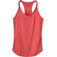 Patagonia W's Nine Trails Tank Maraschino